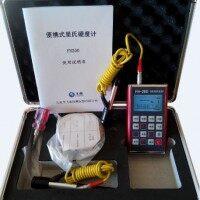 数显硬度测试仪/里氏硬度仪器 四平、辽源 零售 仪器仪表