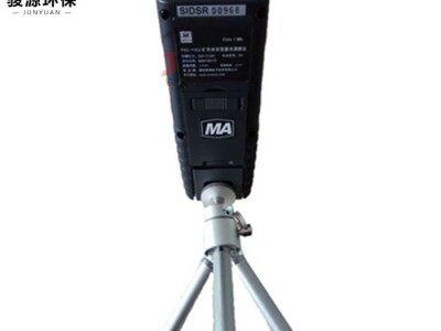 矿用本安激光测距仪 100米量程 现货