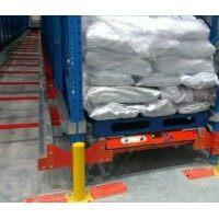 百特穿梭式货架设备、穿梭式货架价格、穿梭式货架台车